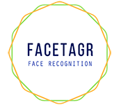 Facetagr